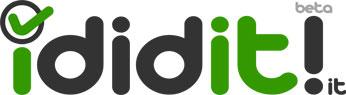 Logo Ididit